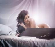 Ochutnejte virtuální sex