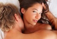 Užijte si divoký sex hlavních aktérů z erotických povídek