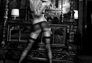 Vibrátor a vibrující erotické pomůcky - Rozkoš na druhou