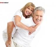 Oddejte se milování a nezapomínejte na bod g a jeho stimulaci
